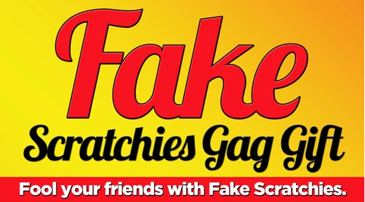 fireshot-screen-capture-294-fake-scratchies-fakescratchies-com-fanpage.png