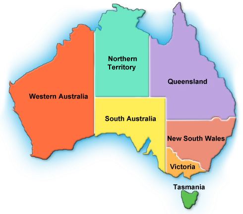 buy viagra australia map with cities